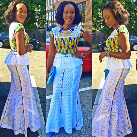 where can i get latest ankara stlyes to sew ladies see 20 latest ankara styles you can try out