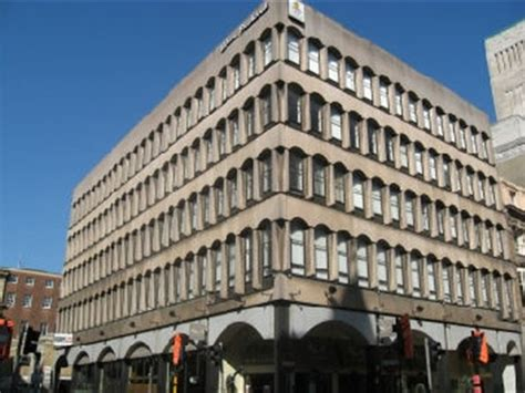 1 union court 4th floor liverpool l2 4sj 1 union court 1st 5th floor cook city centre