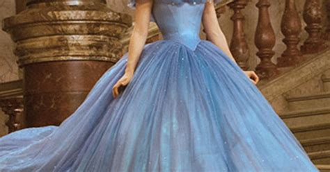 cinderella film waist cinderella director addresses tiny waist controversy i