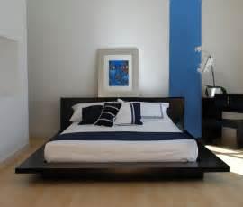 contemporary furniture bedroom modern bedroom sets d amp s furniture