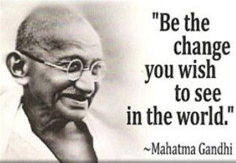 mahatma gandhi biography amazon mohandas gandhi timeline timetoast timelines