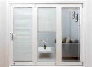 folding doors folding doors blinds