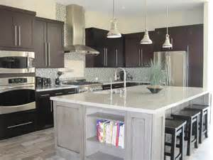 sparkly granite kitchen countertops white granite kitchen