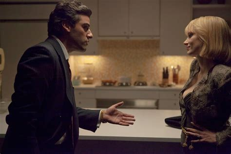oscar film of the year a most violent year teaser trailer
