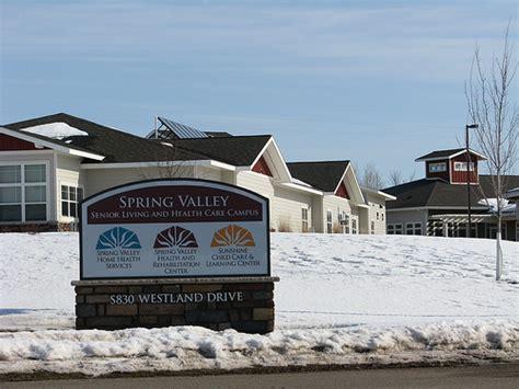 usda rural housing service usda rural housing service center