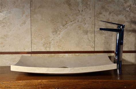 lavandini bagno rettangolari lavandini in marmo rettangolari