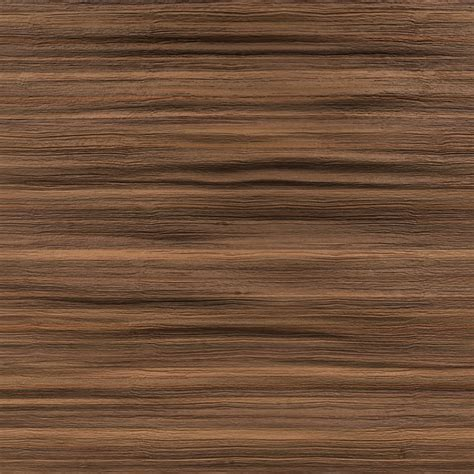 Wallpaper Dinding Rock Serat Kayu Coklat Muda free illustration texture wood grain structure free