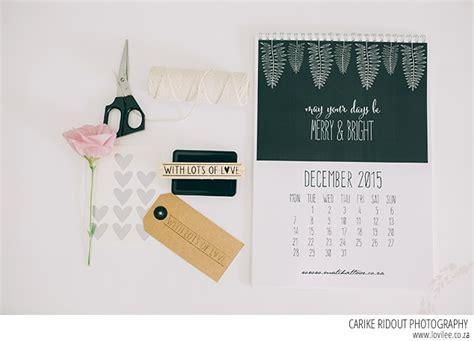 calendar design pdf download 2015 free calendar printable lovilee