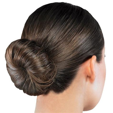 bun maker for hair walgreens bun maker for hair walgreens bun maker for hair