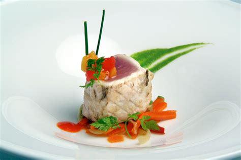 menus de banquetes banquetes de bodas y eventos en la casona de las fraguas