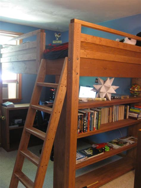 pottery barn teen loft bed 38 best images about teen boy s room makeover on pinterest