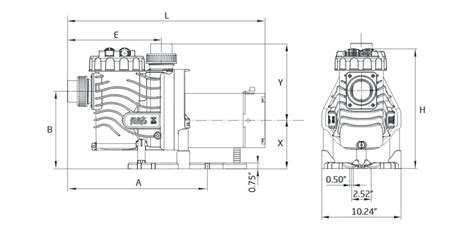 photocell and time clock wiring diagram circuit diagram