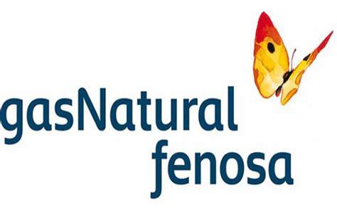 gasnatural oficina virtual union fenosa gas natural free real tits