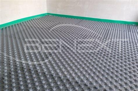 pompe di calore per riscaldamento a pavimento impianto termico pavimento radiante e pompa di calore