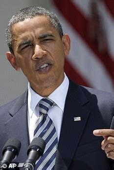 anti tax republicans may approve tax hike that obama wants
