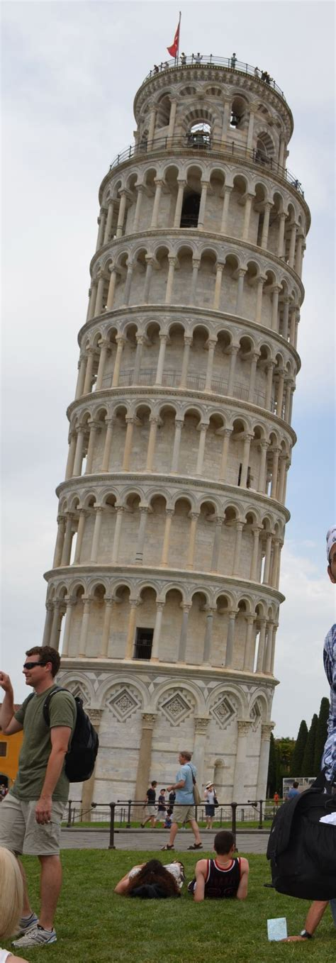 places to visit in pisa pin by roberta peterson on i italy