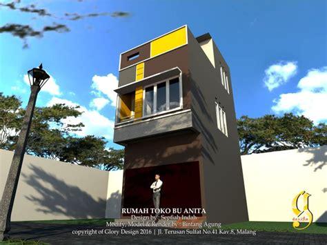 desain arsitek adalah 25 ide terbaik arsitektur jepang di pinterest