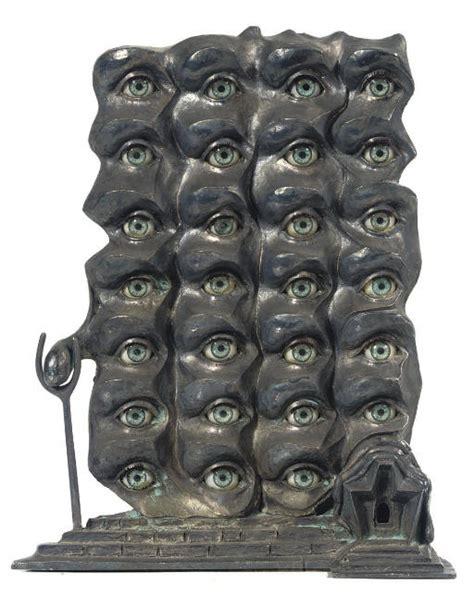 salvador dali 1904 3822859893 salvador dal 237 spanish 1904 1989 the surrealist eyes christie s