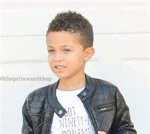 mixed boy hair styles curly hair boys on pinterest boys curly haircuts men
