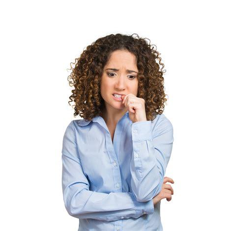 anxiety treatment social anxiety treatment new york behavioral health
