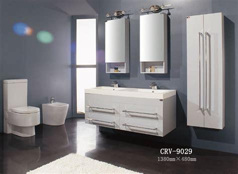 badezimmer arbeitsplatte optionen wie w 228 hlt eine vanity f 252 r ihr badezimmer