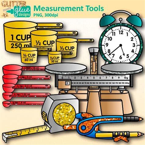 room measurement tool measurement tools clipart clip glitter
