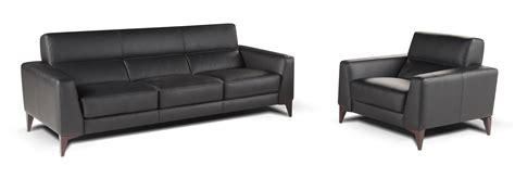 divani azzurri edera azzurri sofa