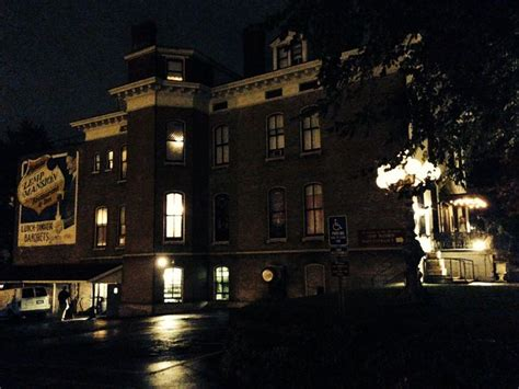 17 best images about haunted houses on