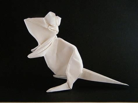Mouse Origami - 17 beste afbeeldingen origami animals mouse op