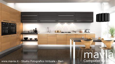 cucina in 3d arredamento di interni rendering cucine 3d arredamento di