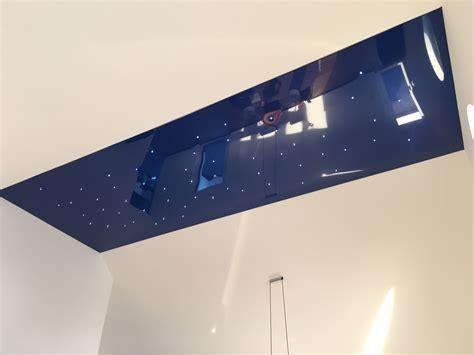 lichthaus siegburg sternenhimmel zimmer hotelzimmer mit sternenhimmel best