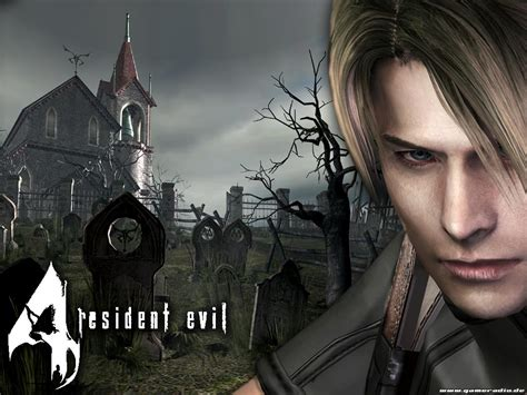 resident evil 4 images sadler hd wallpaper and background