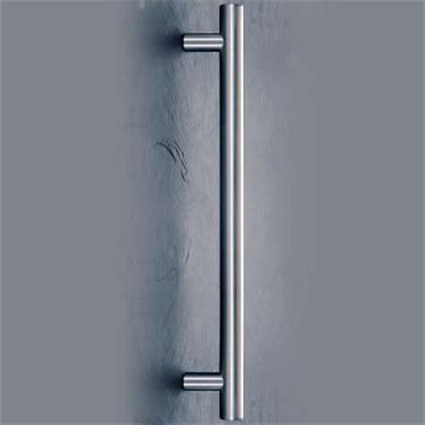 premium plus aluminium doors aluk 58bd plus doors