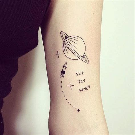 introvert tattoo 17 best ideas about introvert on moon