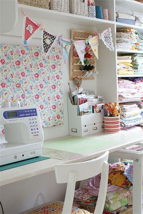 sewing room ideas 5 craft room ideas for the clever seamstress seams and