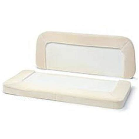 bench seat cushion foam ford truck bench seat foam