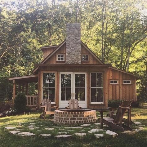cabin homes off grid cabin log cabin homes pinterest cabin