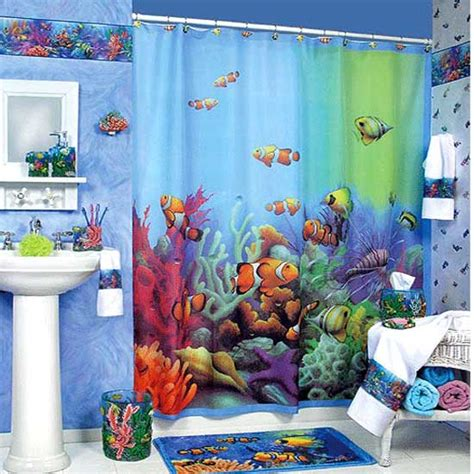 fun bathroom ideas perfect bathroom decorating ideas decozilla