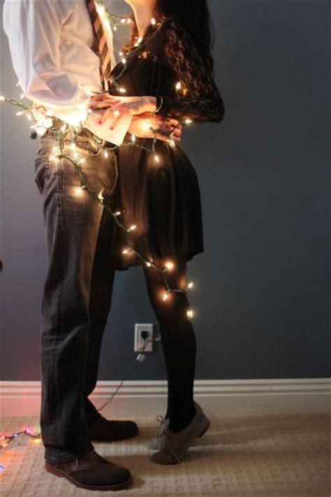 imagenes de navidad juntos m 225 s de 1000 ideas sobre fotos de navidad de parejas en