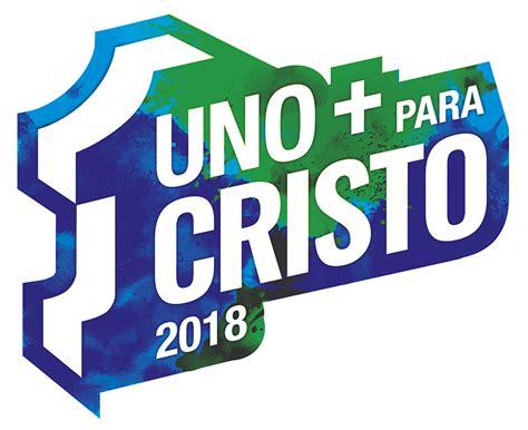 uno ms uno spanish uno m 193 s para cristo alianza cristiana y misionera san juan de lurigancho