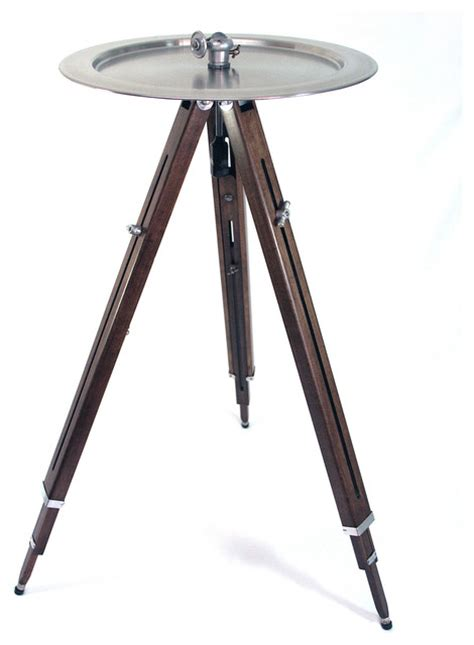 small side table antique occasional table tripod tables vintage camera tripod accent table side tables and end
