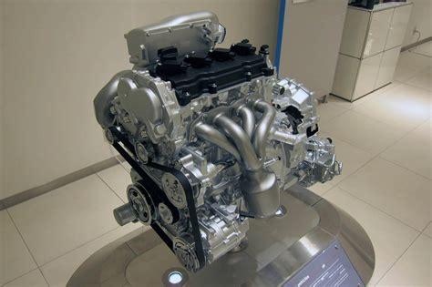 2013 Nissan Altima to Use New Supercharged 2.5-liter ... Juke Logo