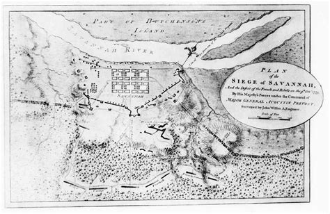 libro savannah 1779 the british hargrett library rare map collection revolutionary georgia