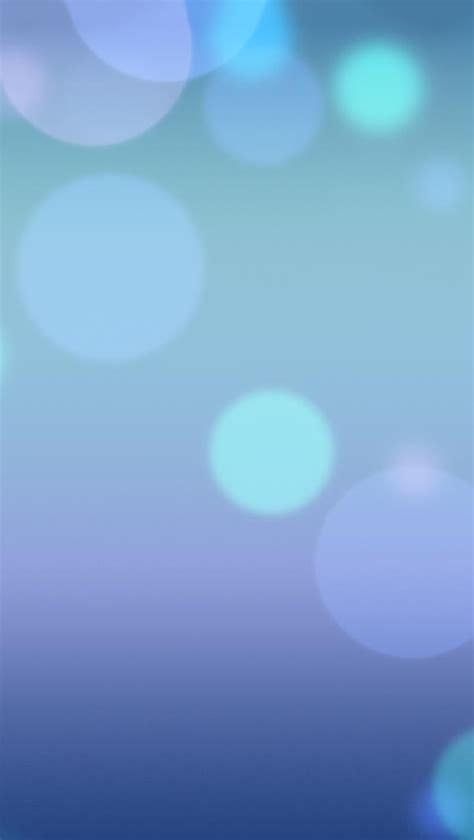 lockscreen for ios7 per iphone download ios 7 wallpaper hier und jetzt die neuen