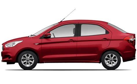 Door Design In India ford figo aspire price in india gst rates images