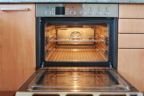 Kitchen Oven find the right oven for your kitchen oven buying guide
