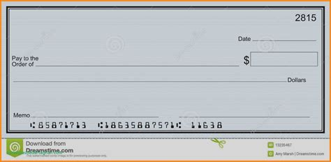 large check template editable large check template home design