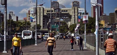 imagenes emotivas de venezuela terror en venezuela caracas registra 300 muertes por