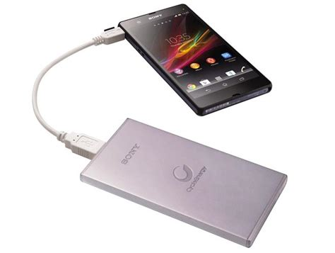 Powerbank Sony 10000mah Kulaitas Oem sony oem cp f10l 10000mah usb power bank pack