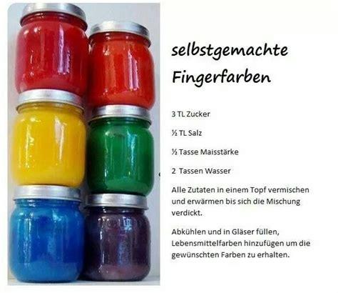 Fensterbilder Weihnachten Fingerfarbe by Die Besten 25 Basteln Mit Kleinkindern Ideen Auf